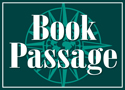 book-passage-logo